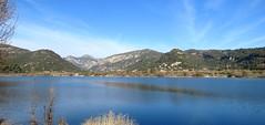 Le lac du Broc - Photo of Le Broc