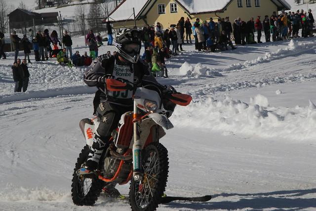 2017 02 11 skijöring gosau 14