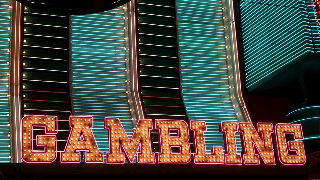 Las Vegas, Nevada, U.S.A.