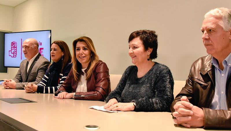 Encuentro #Educación en Córdoba