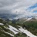 Nägelisgrätli - Bern / Wallis - Schweiz by Felina Photography - www.mountainphotography.eu
