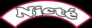 nicte logo