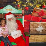 LunchwithSanta-2019-99