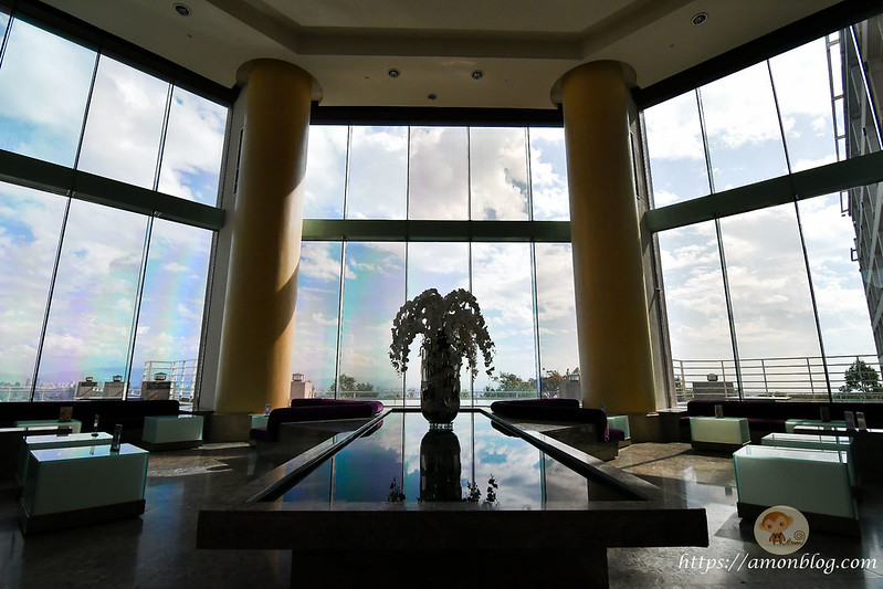 清新溫泉飯店-95