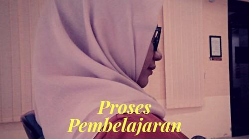 Proses Pembelajaran PDF