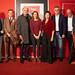 2018_11_13 première du film MURER - Anatomie eines Prozesses - Kinépolis