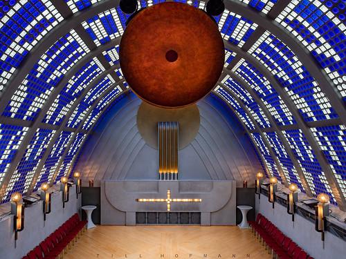 Himmelsaal