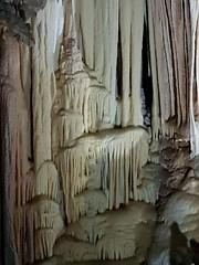 Grotte de Clamouse_153145 - Photo of Pouzols