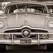 20170722_casa_cars_020
