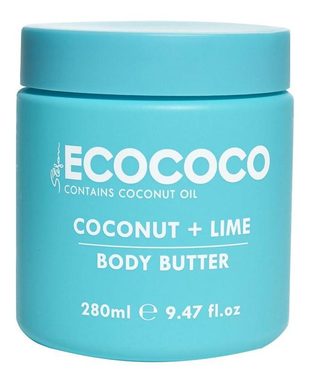 eccxxx_ecococo_coconutlimebodybutter_1560x1960-z55zt