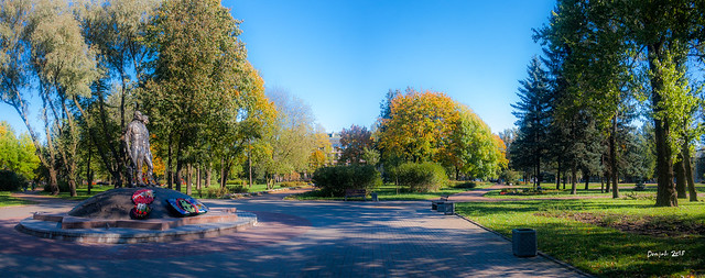 IMG_6282-Pano, Canon EOS 30D, Canon EF-S 18-55mm f/3.5-5.6 [II]