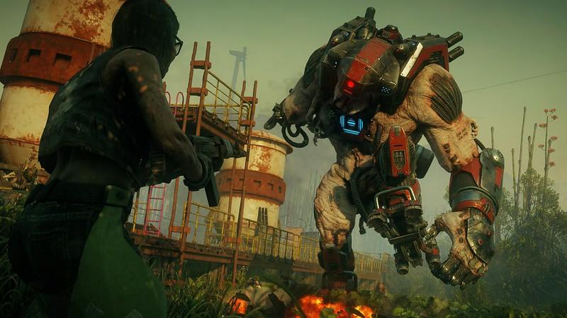 45479129254 8647ba9e57 c - Diese Woche neu im PlayStation Store: Borderlands 2 VR, Warhammer: Vermintide 2, mehr
