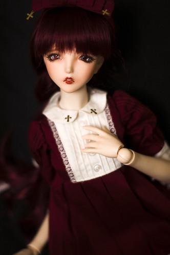 [Angel Philia / Pink drops] Kaili et Lize 45483220454_1f360f1fa7