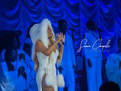 Mariah Carey (163)