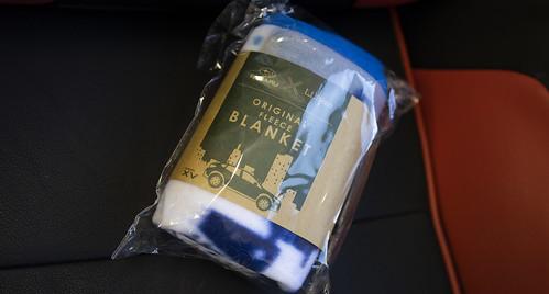 SUBARU XV Blanket_01
