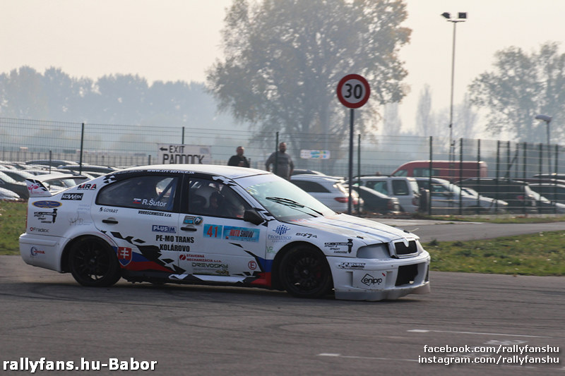 RallyFans.hu-17415