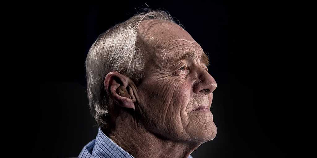 L'IA prédit la maladie d'Alzheimer des années avant un diagnostic