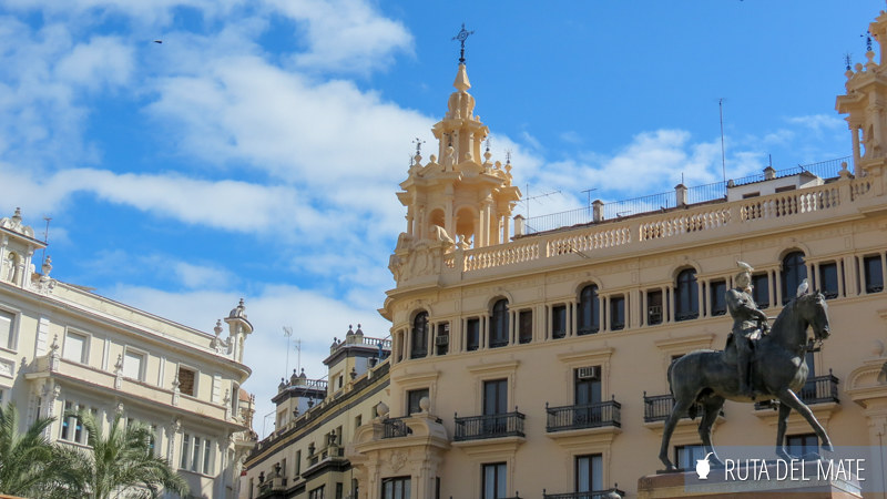 Qué ver en Córdoba IMG_5958