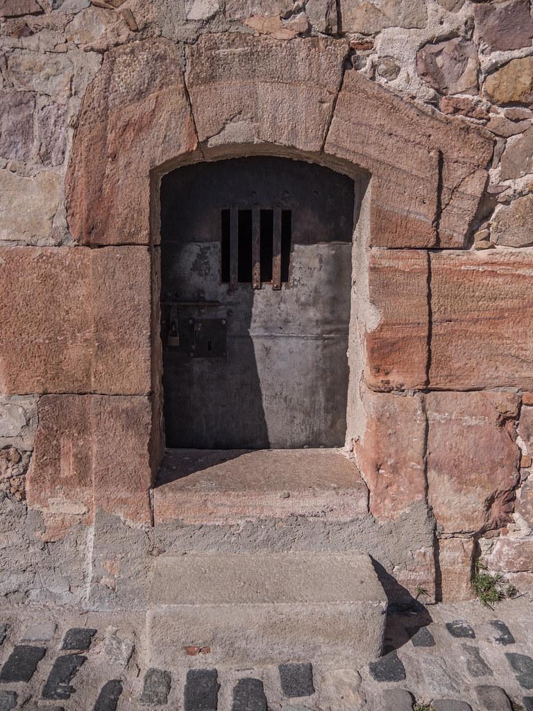 [FIL OUVERT] : Doors / Portes - Page 17 45852558682_fd33b81f70_b