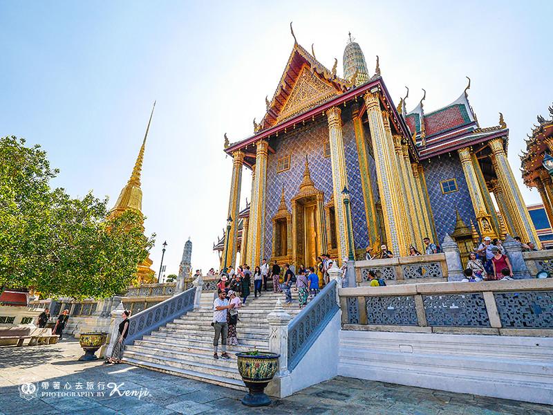grand-palace-30