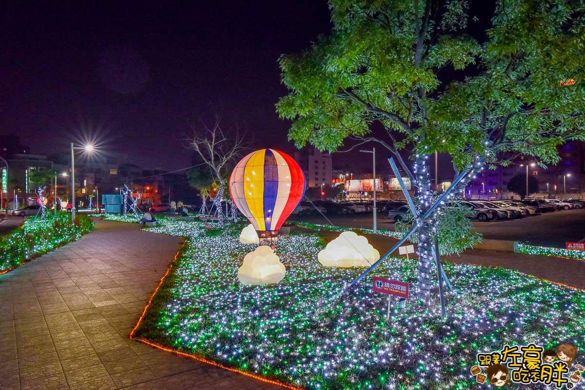 2019屏東綵燈節-21