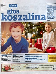 0_okladka_tygodnikkorekta-fot_-1