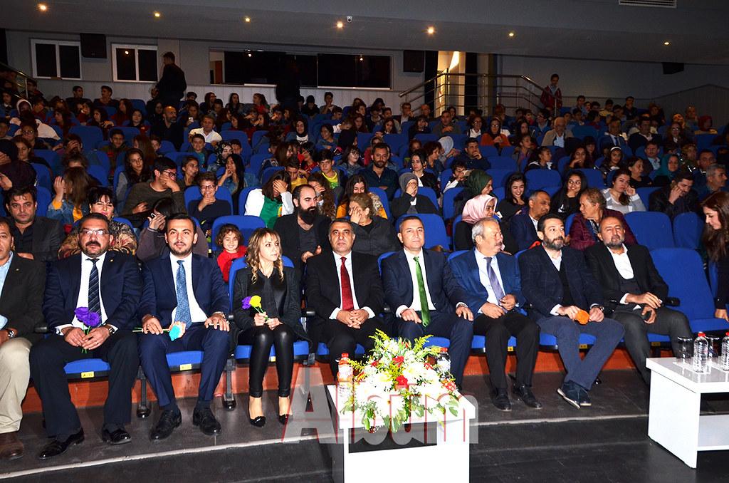 foto10-Sefa-Çorbacı,-Mustafa-Toklu,-Melike-Nazifoğlu,-Mustafa-Harputlu,-Hüseyin-Er