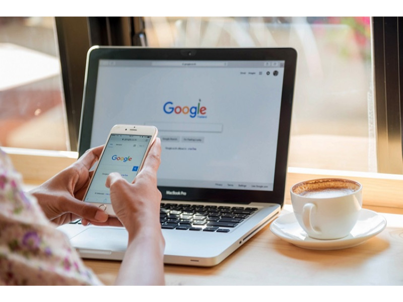 How to Check What Google Knows About You Beebom