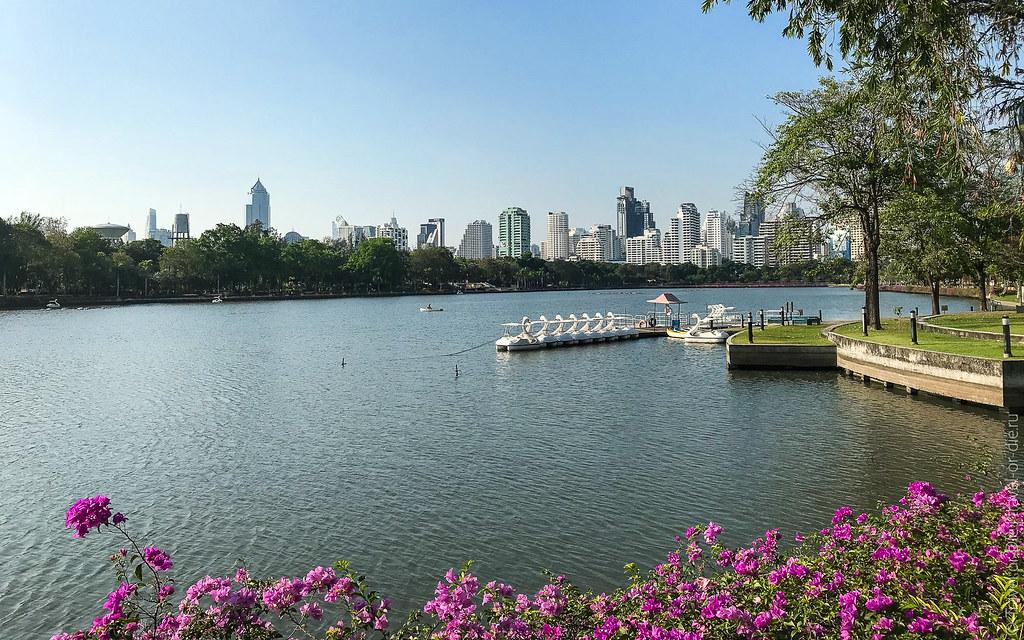 benjakitti-park-phuket-9768