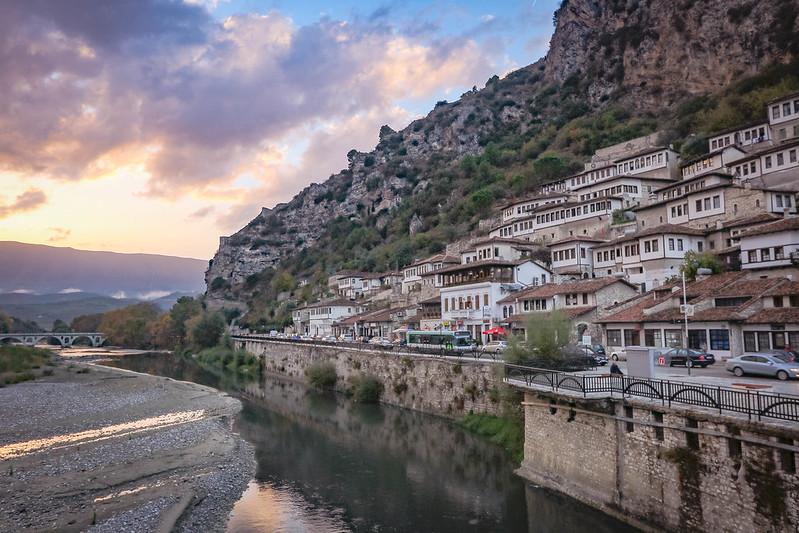 Berat, Albania-157