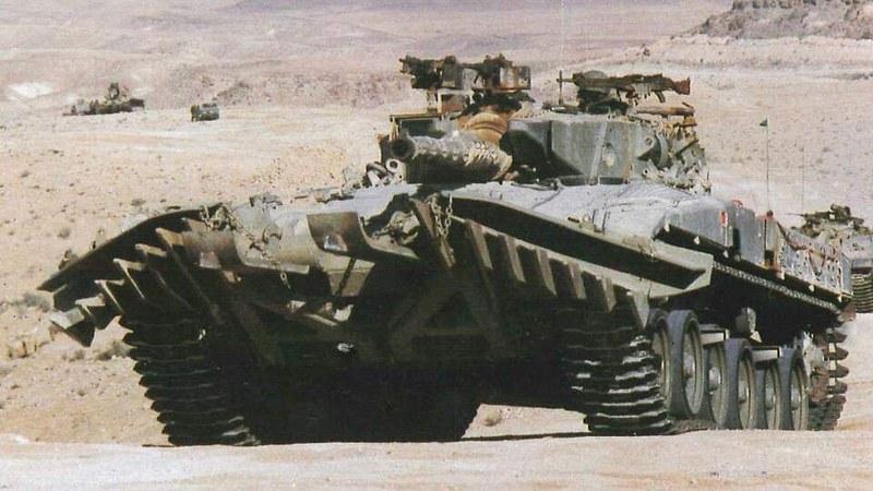 Merkava-with-Ramta-TWMP-onfb-2