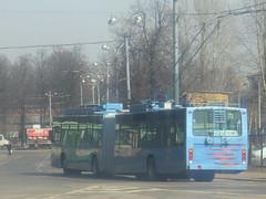 _20060406_060_Moscow trolleybus VMZ-62151 6000 test run