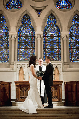 October 20, 2018 - 4:48pm - M+TCeremony-113