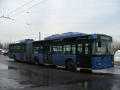 _20060330_035_Moscow trolleybus VMZ-62151 6000 test run
