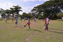 Miércoles clausuran Jornadas Deportivas Municipales