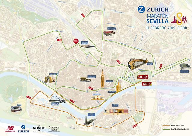 Recorrido_Zurichmaratonsevilla_2019