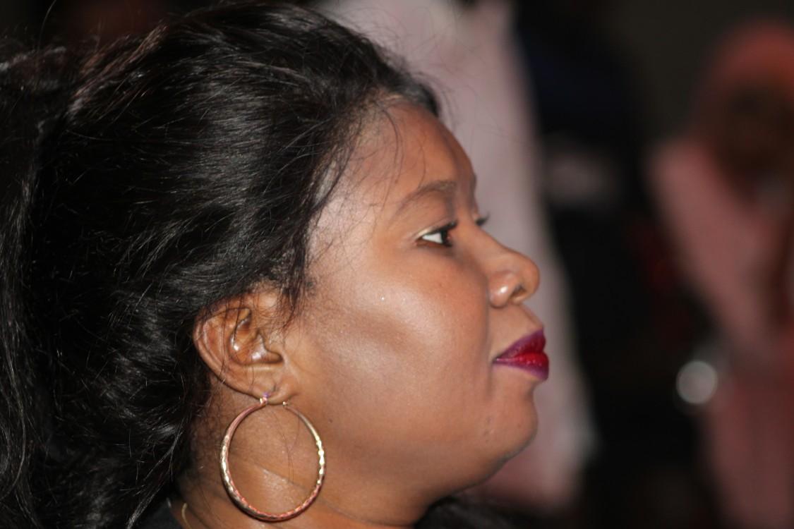 Concert GUNUYI au SORANO, Par laviesenegalaise (53)