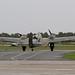 L6739_YP-Q_Bristol_Blenheim_IF_(G-BPIV)_RAF_Duxford20180922_10