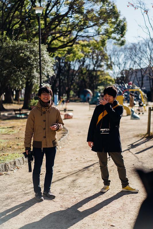 Nagoya_02