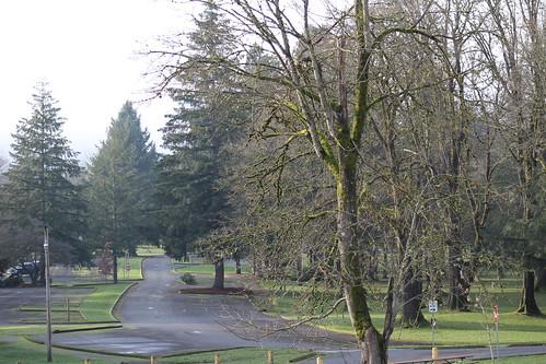 park riversidepark kelsowashington