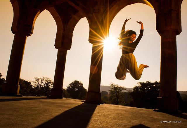 Into the feel ♥️, Nikon D5200, AF-S DX Nikkor 18-55mm f/3.5-5.6G VR II