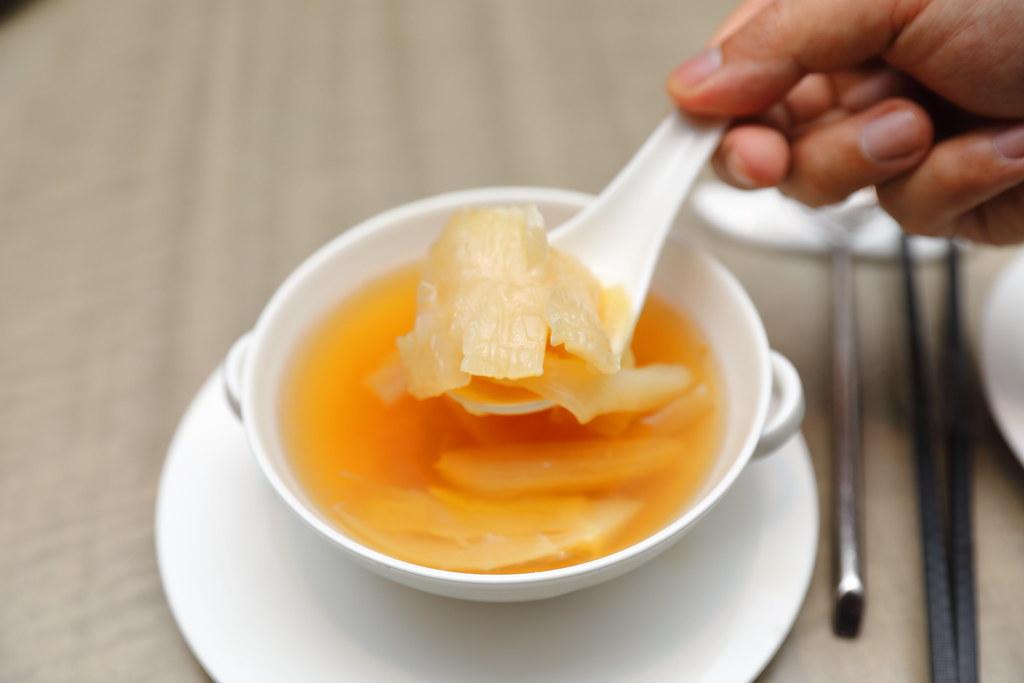 JiangNanChung11