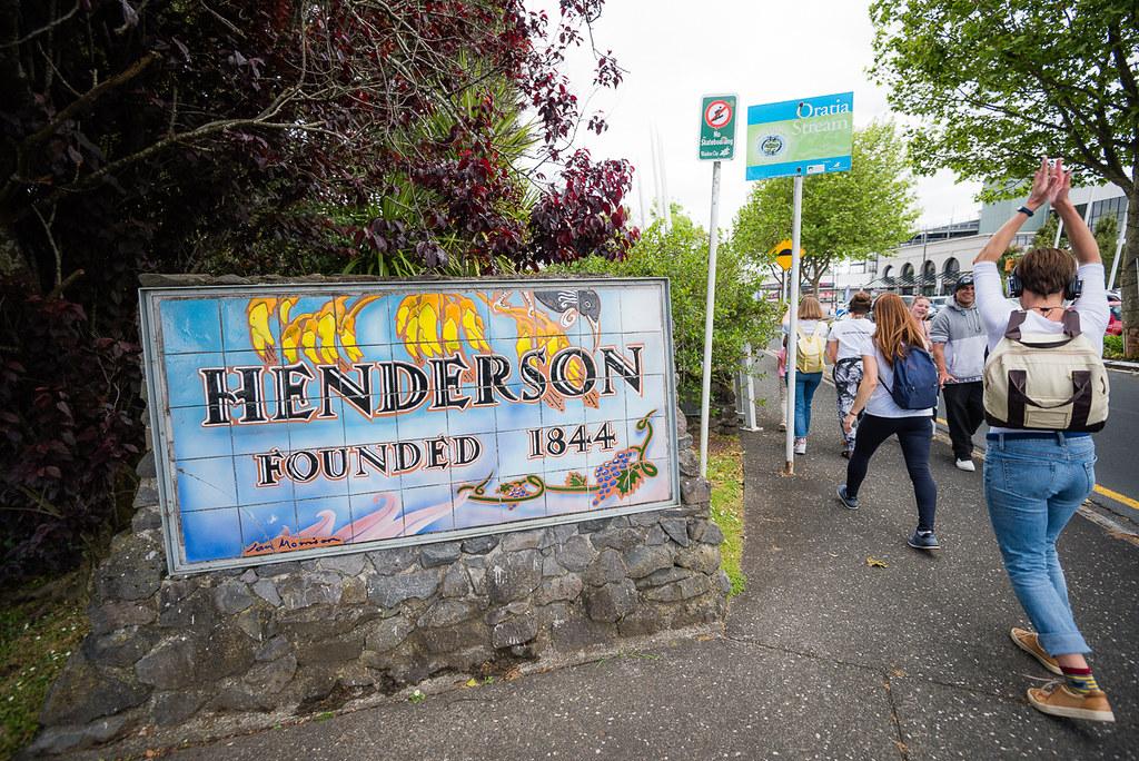 SD Henderson-Auckland-10 Nov3