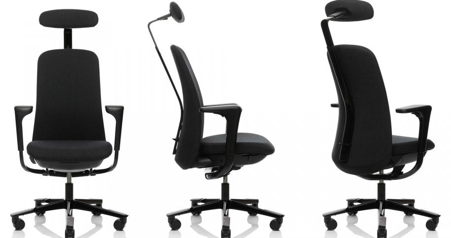 18 Tips to Choose the Best Office Chair that Provides You the Right Posture Support? - Image 1