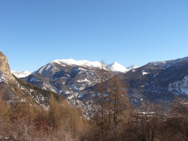 008.montagnes, Panasonic DMC-FZ10