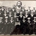 HMS Raleigh June 1966.