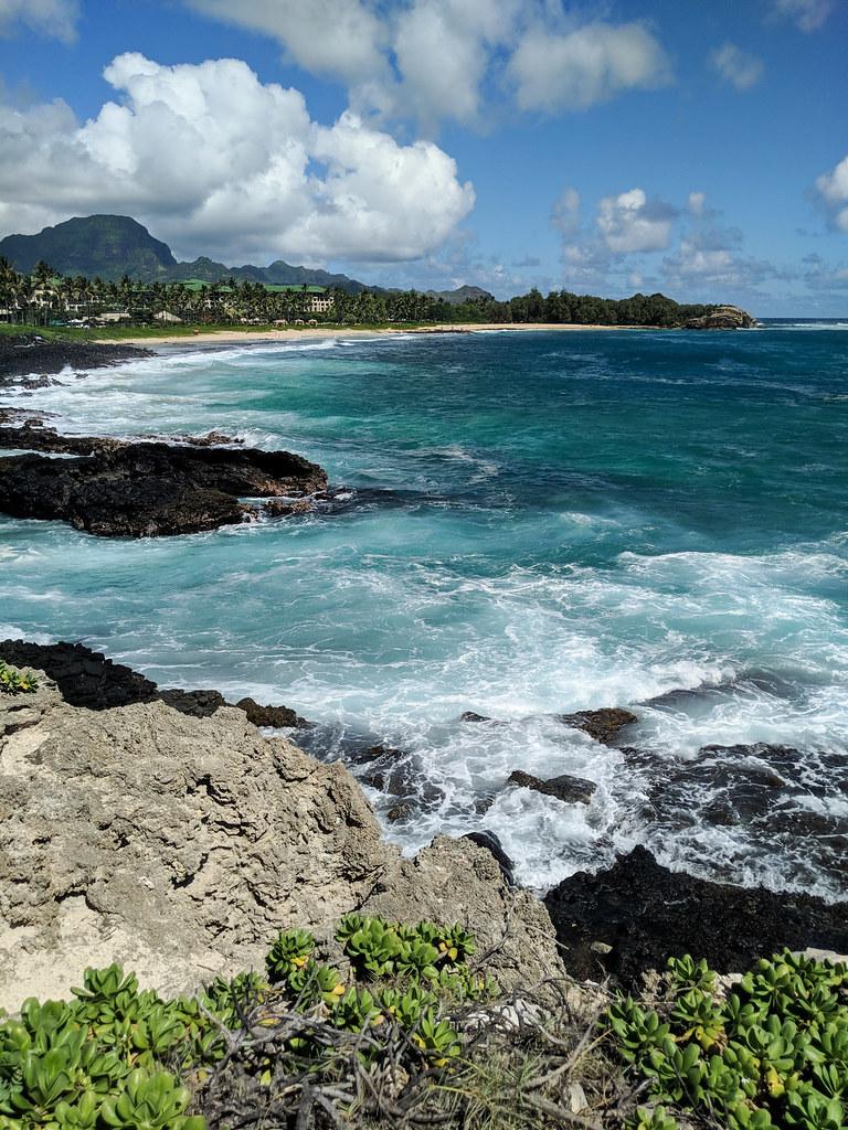 Two Weeks In Hawaii. @outofboundaries #outofboundaries #Hawaiivacation #Kauaiwithkids #fulltimetravel #familytravel