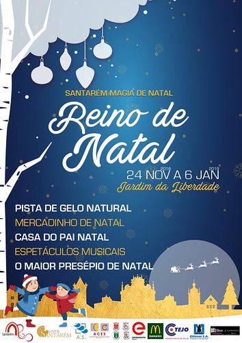 Santarém_Reino Natal 2018