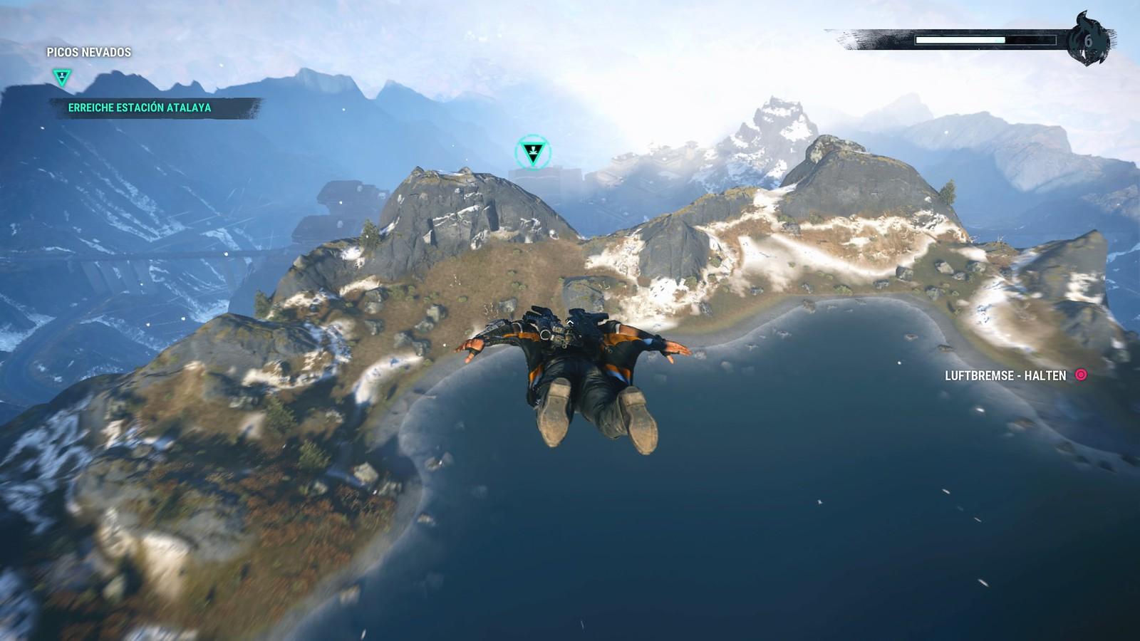 Just Cause 4_20181202185708