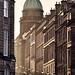 New Town in Perspective II, Edinburgh